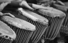 Rob-Eeftink-Drumles-Deventer